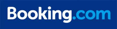 Bewertungen auf Booking.com