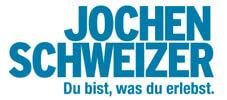Erlebnispartner von Jochen Schweizer
