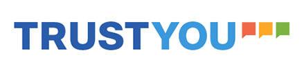 Bewertungen bei TrustYou